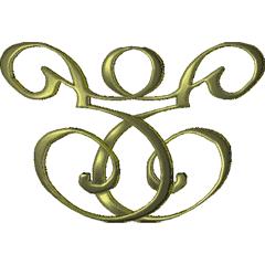 Logo Esprit Partnervermittlung