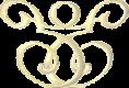 Esprit Partnervermittlung Logo